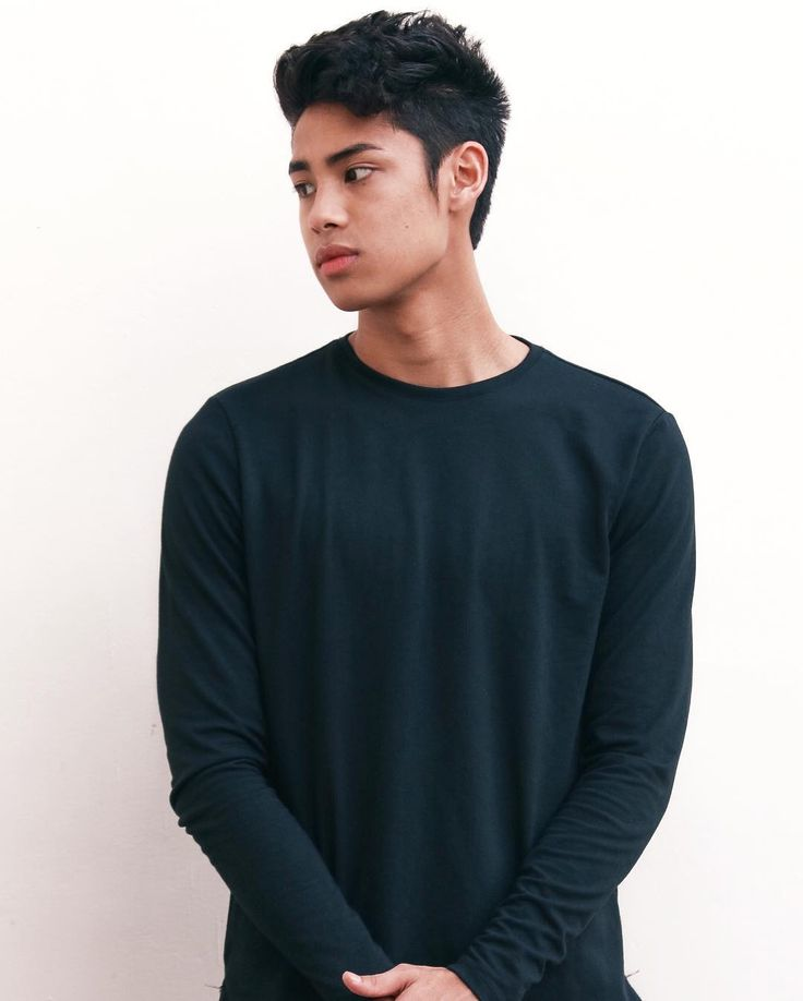 7 best Donny Pangilinan images on Pinterest | Donny pangilinan wallpaper, Kpop and Banana