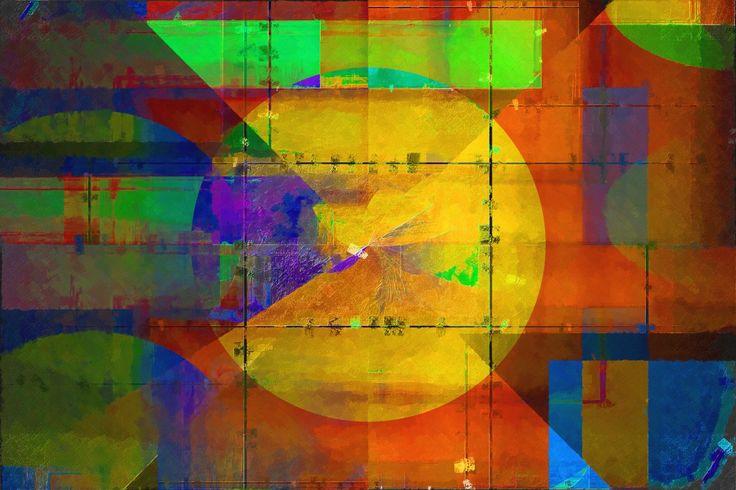 motion graphics jobs in dubai