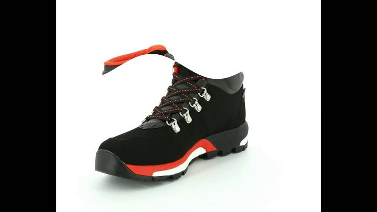 """%50 İndirimli Adidas Boost Urban Erkek Botlar  Daha fazlası için; http://www.korayspor.com/sayfa-indirim/  """"Korayspor.com da satışa sunulan tüm markalar ve ürünler %100 Orjinaldir, Korayspor bu markaların yetkili Satıcısıdır.  Koray Spor Spor Malz. San. Tic. Ltd. Şti."""""""