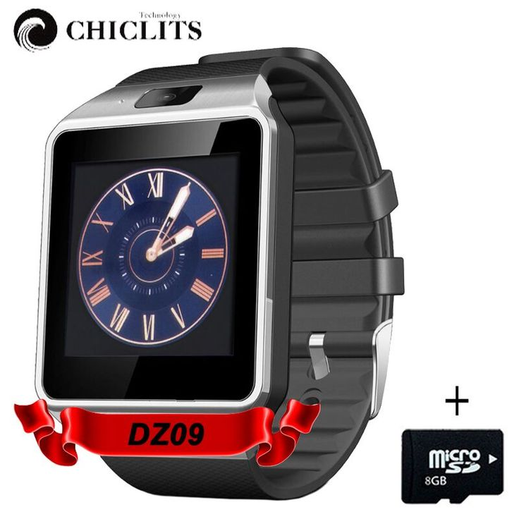 Cheap wearable devices, Buy Quality dz09 smart watch directly from China smart watch Suppliers: DZ09 Smart Watches Wearable Devices with Camera relogio Bluetooth Smartwatch Support SIM TF Card Watches For Ios Android Phones