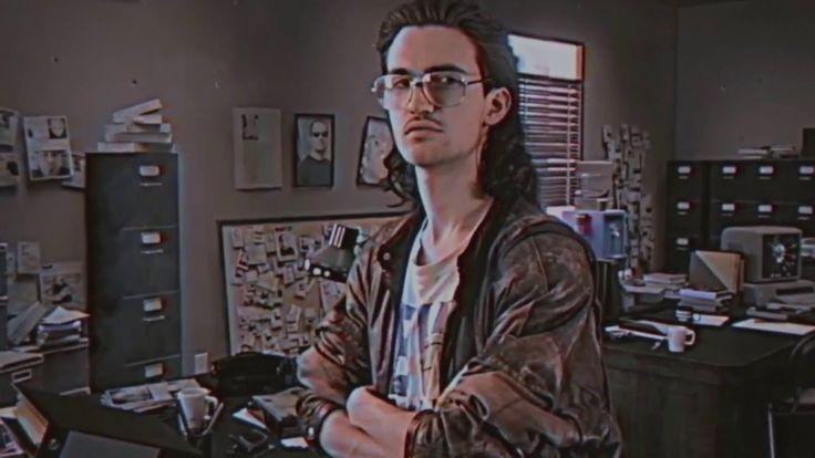 """Résultat de recherche d'images pour """"kung fury hackerman"""""""