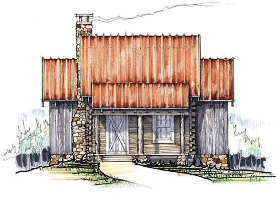 Swell 17 Best Images About Tiny House Plans On Pinterest Square Feet Largest Home Design Picture Inspirations Pitcheantrous