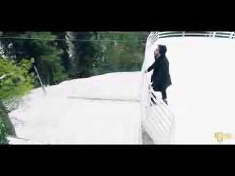 Aaja Mahi Aaja new song 2017 Rahat Fateh Ali Khan & Naseebo Lal