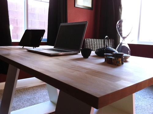 nice desk (cc @Andrew Sardone)