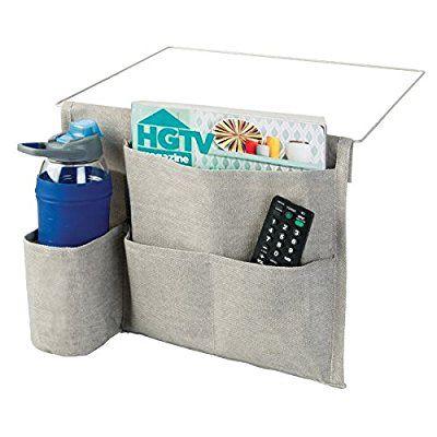 die besten 25 bettablage ideen auf pinterest holzregal. Black Bedroom Furniture Sets. Home Design Ideas