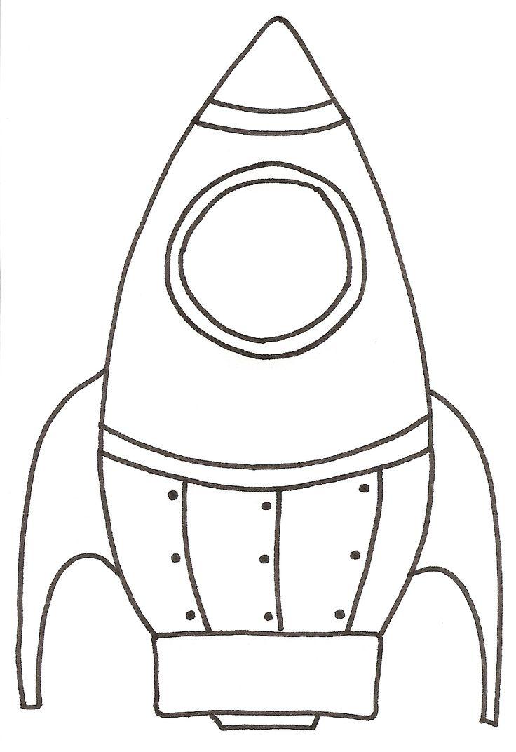 Plastificando ilusiones: 5, 4, 3, 2, 1, 0... Lanzamiento del cohete hasta el infinito y más allá