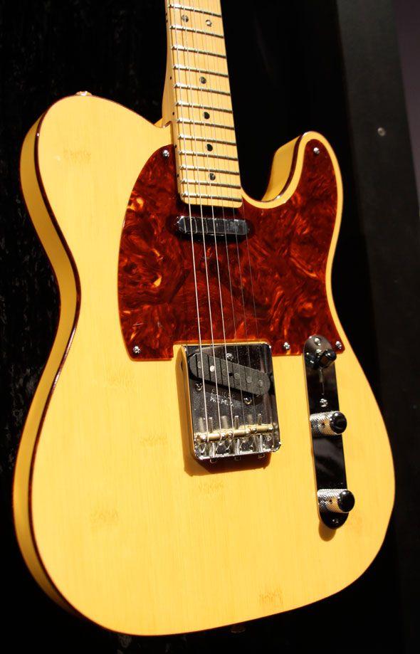 Fender Squier P Bass Wiring Diagram Asco 920 Contactor 189 Besten Telecaster Build Bilder Auf Pinterest | Bassgitarren, Kabel Und Alte Gitarren