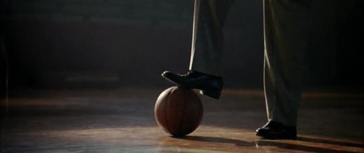 Coach Carter (2004)