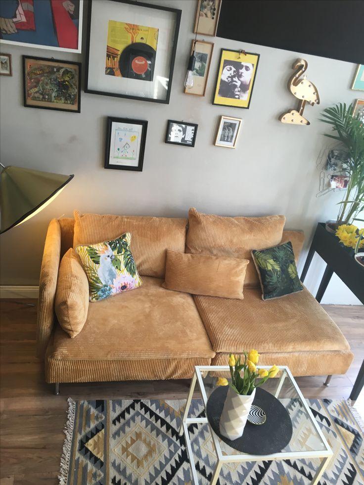 the 25 best ikea bez ge ideas on pinterest. Black Bedroom Furniture Sets. Home Design Ideas