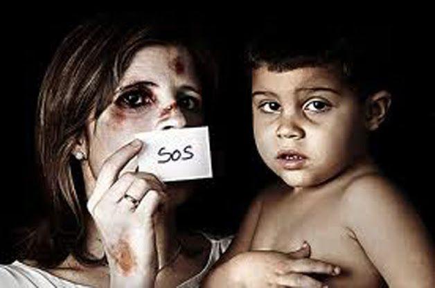 45 best no a la violencia domestica images on pinterest - Compritas para los peques ...
