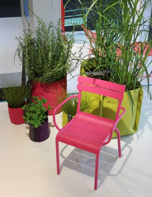 Fermob-Outdoor-Furniture-Mobilier-MO13-collaboration-BACASAC