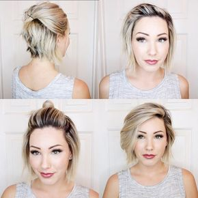 the best hair styles 2628 best makeup hair nails images on 2628