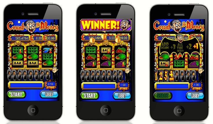 Компания Net Entertainment вновь выплатила джек-пот   Мобильный телефон как источник денег!  #portalmazal  http://guide-poker-casino.com/ru/news/mobilnyj-dzekpot-casino-netent.html