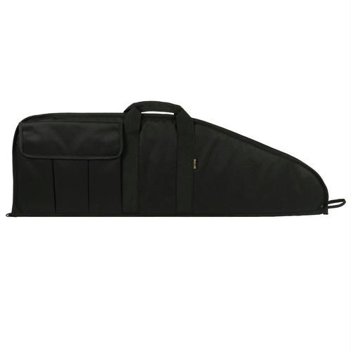 Allen - 1080 38 Inch Engage Tactical Rifle Case Black