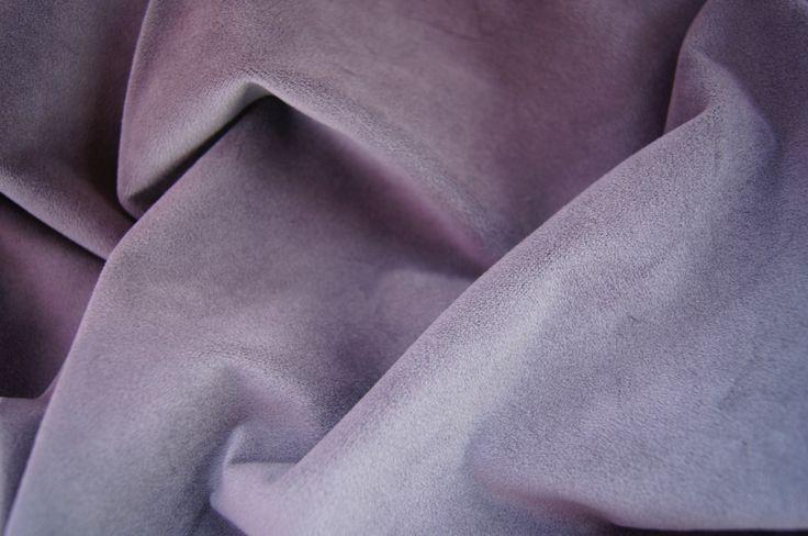 Hektor #fabrics #decoracion #knit #soft