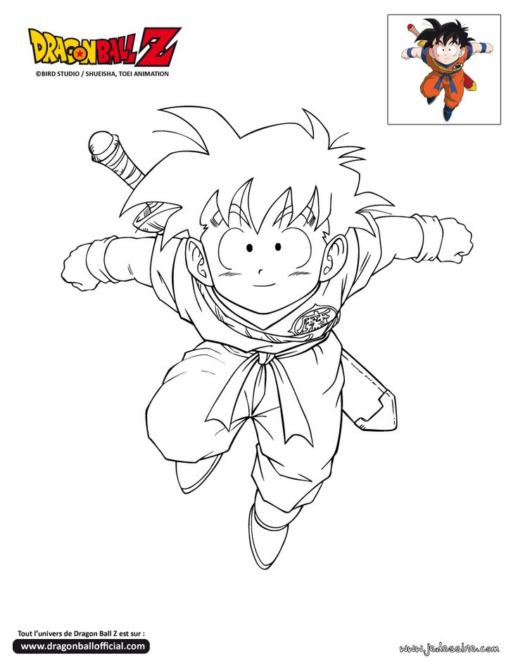39 best dibujos images on Pinterest | Coloring books, Coloring pages ...