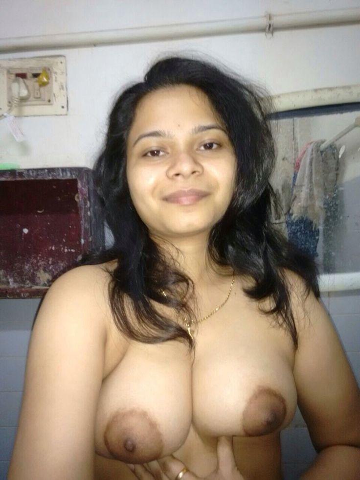 Lea thompson nude