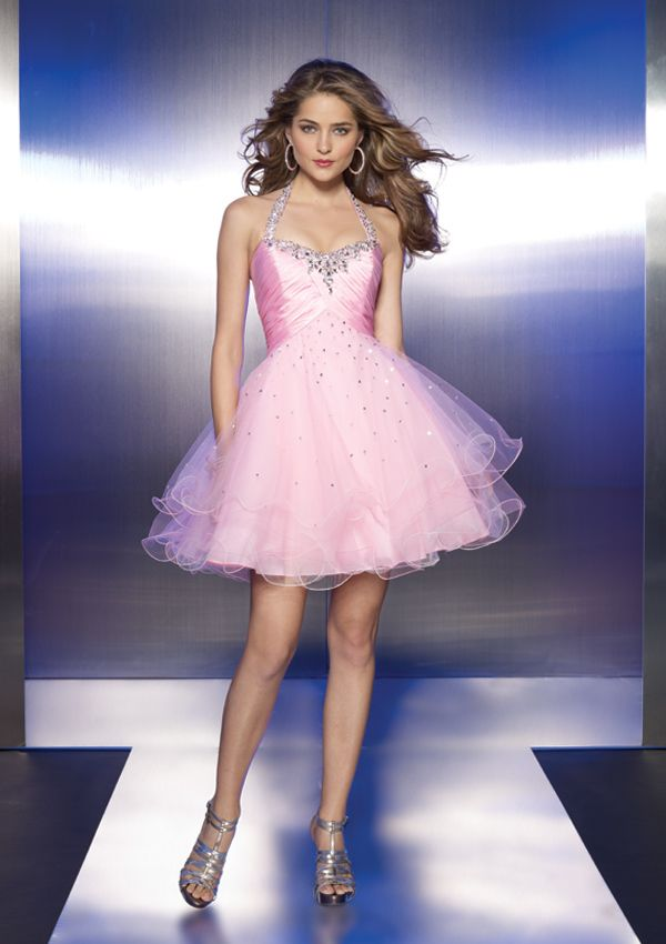 30 best Dresses images on Pinterest   Formal dresses, Party wear ...