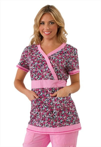 99 Best Cute Scrubs Must Haves Images On Pinterest