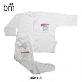 Baju Anak 1 Tahun 0524 - Grosir Baju Anak Murah