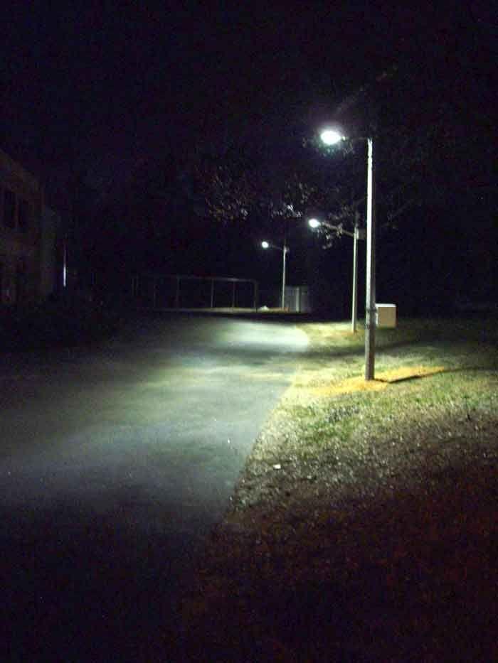 Solar LED Street Light LU2 in Apex NC U.S.A & 202 best LED STREET LIGHTS images on Pinterest | Image Need for ... azcodes.com
