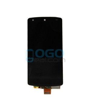 lg Nexus 5 D820 D821 parts wholesale @ http://www.ogodeal.com/lg-parts/lg-others/lg-nexus-5-d820-d821-parts.html