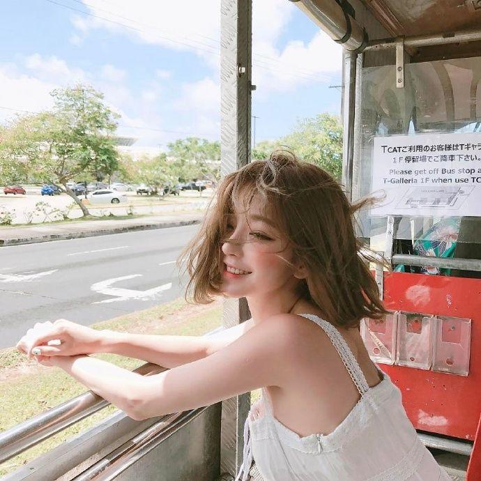 웨이 보 마이크로 블로깅을 밀어 _ 소프트 자매 6월