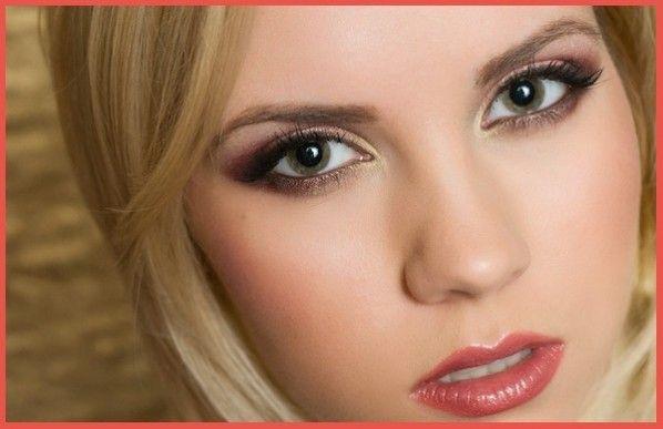 First Date Makeup Tips.... #Makeup #Beauty  #Eye #MakeupTips #MakeupIdeas #EyeMakeup #BeautyTips