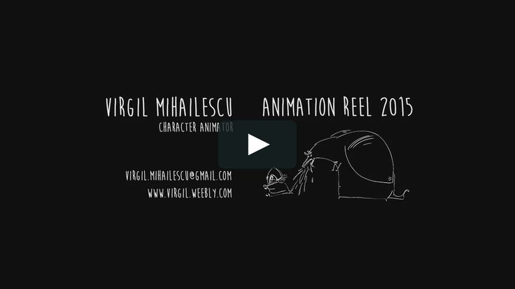 Character animation I've done on Total War Warhammer, while working for The Creative Assembly.