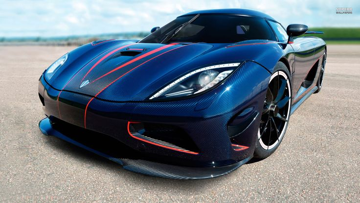 2013 Koenigsegg Agera R wallpaper Cars Pinterest Wallpaper - porsche design küchengeräte