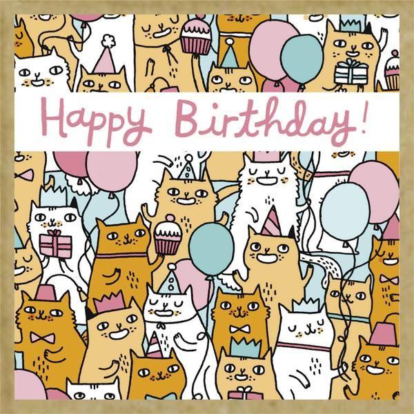 80bfe9ac20884ec7be61f4ca6334a794 birthday greetings birthday wishes best 25 happy birthday cats ideas on pinterest happy birthday,Happy Birthday Cartoon Meme