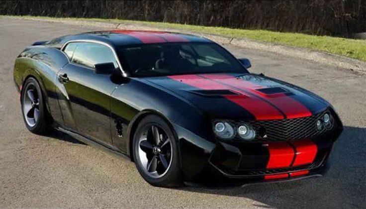 2018 Ford Torino Review, Release date and Price