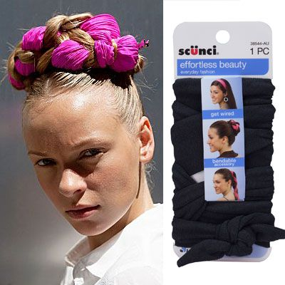 17 best images about hair accessories on pinterest cute
