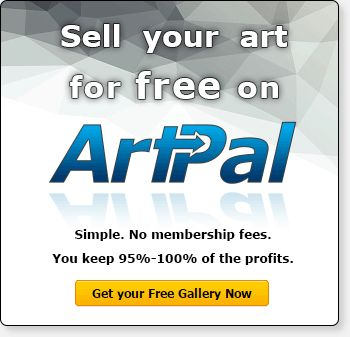 You Won't Believe How Many People Buy Art via Mobile Apps