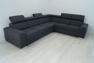 Herzlich Willkommen: Www.sofa-lagerverkauf.de Möbel SOFORT AUF LAGER !!...