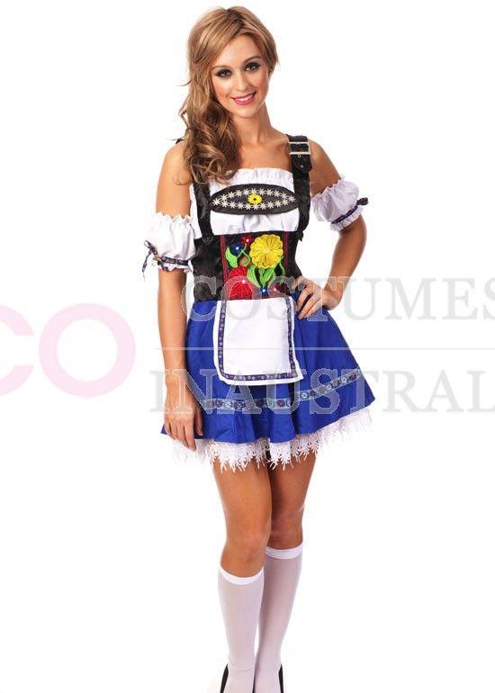 Best 20+ Beer costume ideas on Pinterest | Couple costumes ...