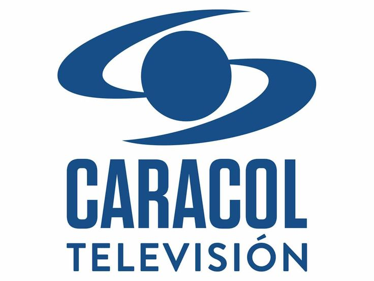 Caracol Live, Colombia TV Channel   Tv offers, Tv channels, Tv channel