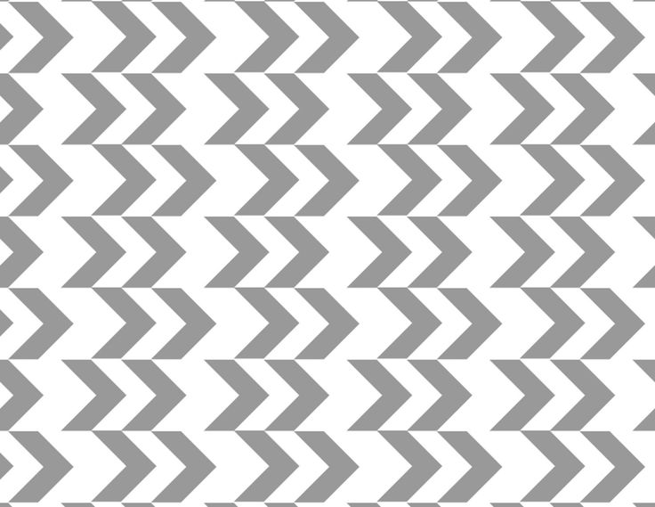 Chevron Pattern. Amazing Chevron Wallpaper For Iphone Or Android Tags Chevron Zigzag Design Pattern With Chevron Pattern. Elegant Zigzag Seamless Pattern Chevron Pattern Vector With Chevron Pattern. Gallery Of Yellow And Red Line Chevron Pattern With Chevron Pattern. Good With Chevron Pattern. Fabulous Side With Chevron Pattern. Fabulous Image Result For Multicolor Chevron Background Designs With Chevron Pattern. Latest Retro Chevron Pattern Background With Light Card With Chevron Pattern…