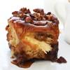 Ultimate Pecan Sticky Buns   sweet treats   Pinterest