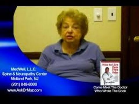 BAKERS CYST KNEE DOCTOR PAIN TREATMENT RELIEF RAMSEY PARAMUS ROCHELLE PA...