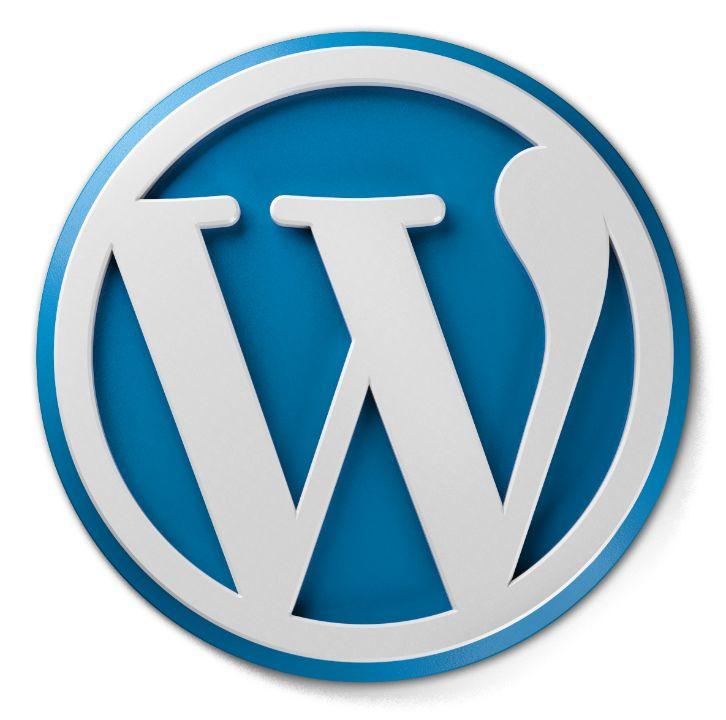 #wordpress #website #webdesign #wordpressdeveloper #wordpressdevelopers #wordpressdeveloperssydney #wordpressdevelopersydney #sydney #webdeveloper #developer #developers #development #webdevelopment