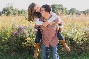 artistrie-co-best-engagement-photos-2015-005