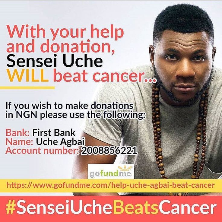 Repost from @senseiuche (Part 1) Hello everyone, my name is Uche Agbai, many of you may know me as 'SenseiUche' of City 105.1FM. Those of you who do may have also noticed I have been off air for an unusually long time. In appreciation of the concerned messages and loving support that I have received I would like to take this opportunity to explain the circumstances of my absence.  The story began sometime in December 2016. I had slowly come to realise that I was losing sense of hearing in my…