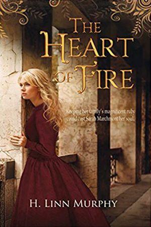 Lady Delphinia's Deception book download