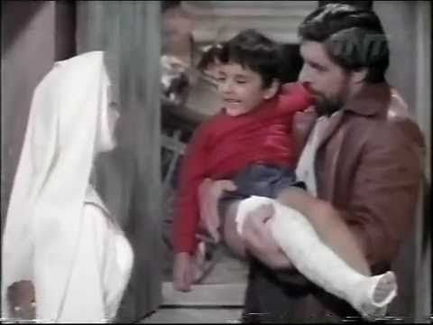 Dominique (Completo) Dublado 1966