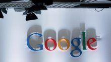 Apple muss sich warm anziehen: Google-Aktie knackt 1000-Dollar-Marke - teleboerse.de