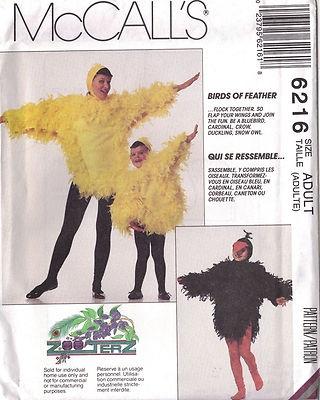 Big Bird Costume, Big Bird Costume Suppliers and