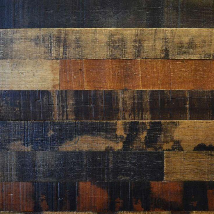 Viridian Reclaimed Wood - Jakarta Rustic - 29 Best Product Line - Viridian Reclaimed Wood Images On Pinterest