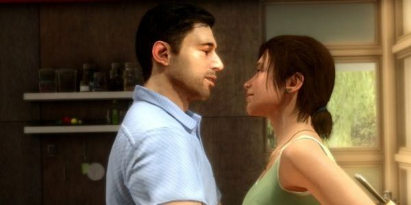 Heavy Rain makers create Fahrenheit Indigo ProphecyRemastered - A remake of Quantic Dreams' 2005 adventure Fahrenheit is due out this Thursday on PC, according to a product listing on Amazon.