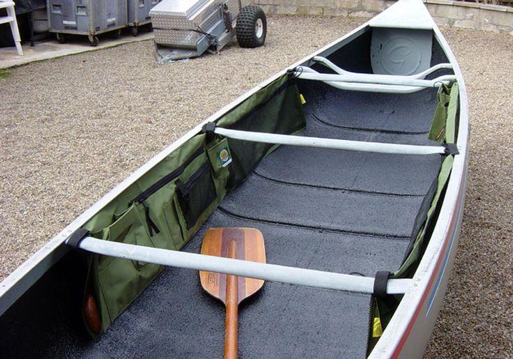 Sportspal+Canoes | ... Square Stern Canoe http://agsolution.com/cgi/grumman-aluminum-canoe